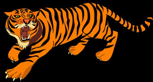 tiger-48301_960_720