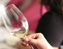 Най-добрите български вина за 2016