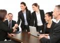 Жените в България получават с 15% по-ниски заплати