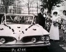 Браковете по сметка – неизживяна останка от миналото