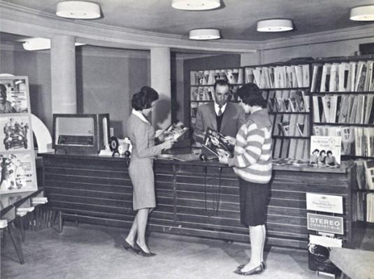 Record_store_Kabul