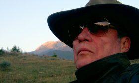 Николай Волев: Аз съм Господин за един ден