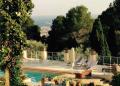За живота, любовта и зехтина в Прованс