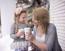 Свръхтолерантни ли са родителите?