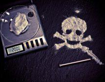 Никой не пробва наркотици с идеята да стане зависим