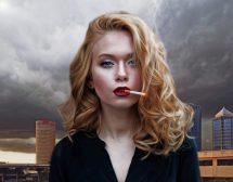 Мога ли да откажа цигарите? Зависи от зодията