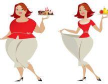 90-дневна диета и какво никой не ти казва за нея