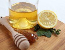 Рецептите на Петър Димков при артрит