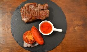 Как да си направим студени сосове за месо и риба