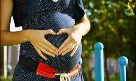 Планувате да имате бебе? Избягвайте тези химикали