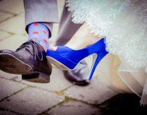 Хитринки за дълъг живот на обувките