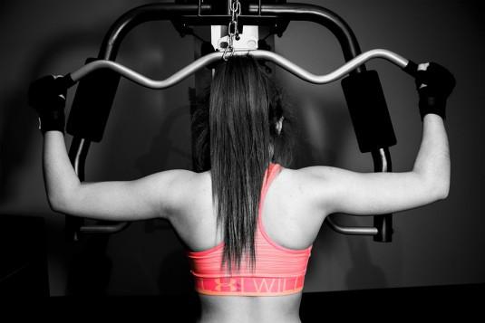 workout-1420741_960_720