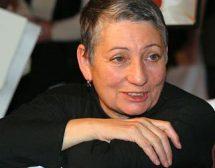 Людмила Улицка с цели два нови романа