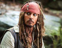 Хакери поискаха откуп за филм на Дисни