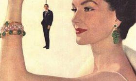 Ръководство за желаещи да встъпят в брак