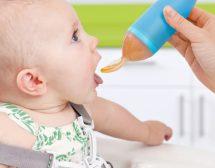 Гениални изобретения, които облекчават родителите