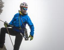 Боян Петров и изкуството да покоряваш върхове