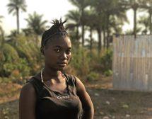 Проклятието да си жена в Сиера Леоне