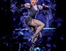 Мадона издава концертен албум от турнето си