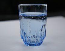 Газираната вода ни кара да дебелеем
