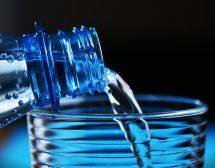 Кога минералната вода е лекарство?