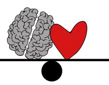 Защо емоцията предхожда мисълта?