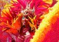 Българската следа на карнавала в Рио