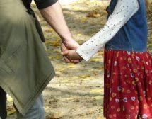 Бащи и дъщери. Защо гневът измества обичта?
