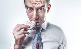 12 лесни идеи как да подобрим храносмилането