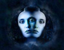 Любовните връзки на жената Близнаци