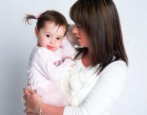 Как да насърчите детето си да бъде самостоятелно?