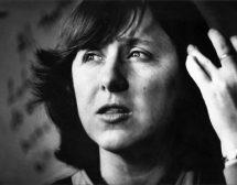 Светлана Алексиевич за женската милост във войната