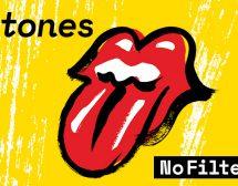 The Rolling Stones тръгват на европейско турне