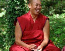 Монахът, който ни учи как да сме щастливи