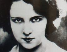 Авторът на Лили Марлен – лудо влюбен в българка