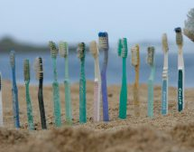 Измерете пластмасовия си отпечатък