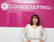 CoolSculpting е вече в България
