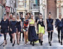 Nu Boyana Film Studios награди филм на KENZO с 50 000 евро