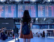 Българите летят най-много до Германия за празниците