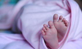 30 съвета за първите 30 дни на бебето