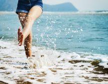 3 фикс идеи, които превръщат лятната отпуска в кошмар