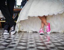 Искате ли детето ви да не се ожени?