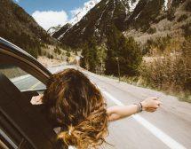 Българите ще харчат най-много през лятото за ремонти и пътувания