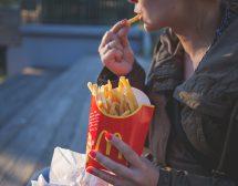 Опасни навици на тийнейджърите, за които родителите не знаят