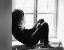 Кога депресията е опасна?