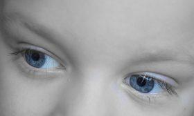 Очите обичат сълзите