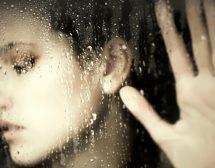 Силата на интровертите в свят, който не млъква
