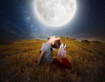Йога и астрология – неочаквано добра комбинация