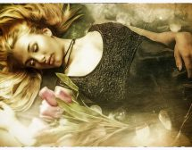 Синдромът на спящата красавица