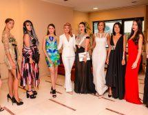 Мода в памет на Джани Версаче